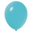 "9"" Fashion Balloon"