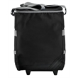 Rolling Collapsible Cooler - Rolling Collapsible Cooler