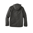 SHORELINE Roots73 Men's  Softshell