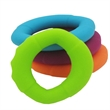 Silicone Rubber Hand Grip Ring