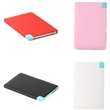 Ultra Slim 2in1 Power Bank Card Portable Charger