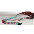 XL Suiter Eyewear Retainer Strap, Prints - XL Suiter Eyewear Retainer Strap.