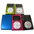 Digital MP3 Player, Video MP3 Player