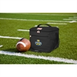"Coleman® Basic 24-Can Cooler with Removable Liner - 13""W x 12""H x 10""D 24-can cooler bag"