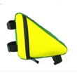 Bike Bag Triangle Bag Front Saddle Frame Pouch Outdoor