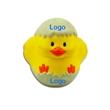 Easter Chicken Stress Ball,Egg Chicken Ball