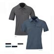 Polo Men's short sleeve shirt - HLX™Polo Men's short sleeve shirt.