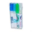 4 Spray Travel Kit - 4 spray travel kit.