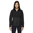 Ash City - North End Sport Red Ladies' Innovate Insulated... - Ash City - North End Sport Red Ladies' Innovate Insulated...