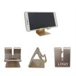 Aluminum Phone Stand Holder