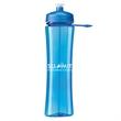 24 oz Polysure™ Exertion Bottle w/Grip