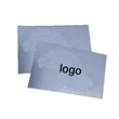 Wax Food Safe Paper