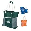 Seaside Tote Bag