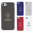 Soft Phone Case 7/8 - Soft Phone Case 7/8. Compatible with iPhone 7 and iPhone 8.