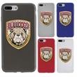Full Color Soft Phone Case 7 Plus/ 8 Plus - Soft Phone Case 7 Plus/ 8 Plus. Compatible with iPhone 7 Plus and iPhone 8 Plus.