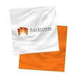 Microfiber Cleaning Cloth - Full-color Imprint