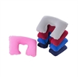 Travel Neck Pillow With Pouch