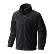 Columbia Youth Steens Mountain™ II Fleece Full-Zip Jacket - Youth Steens Mountain Full-Zip