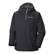 Columbia Youth Watertight™ Jacket - Youth Watertight Jacket