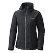 Columbia Women's Switchback™ III Jacket - Women's Switchback III Jacket