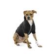 American Apparel Dog Flex Fleece Hood - Dog Flex Fleece Hood