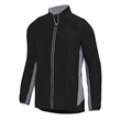 Augusta Sportswear Youth Preeminent Jacket - Youth Preeminent Jacket