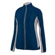 Augusta Sportswear Women's Preeminent Jacket - Women's Preeminent Jacket