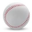 PU Foam Baseball