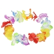 "21"" Jumbo Flower Headband"