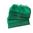 Crazy Synthetic Headband Hair Wig, Party Wig