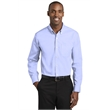 Red House Tall Pinpoint Oxford Non-Iron Shirt. - Red House Tall Pinpoint Oxford Non-Iron Shirt.