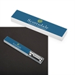 Twits Small Pen Case - Drawer style sliding pen case