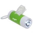 LED Pet Bag Dispenser