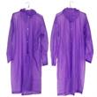 Promotinal Raincoat,PVC Raincoat