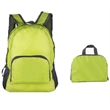 Foldable Backpack, Outdoor Backpack, Mini Backpack