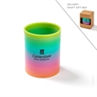 "2"" Round Spring Toy - Our 2"" dia round spring is a nostalgic favorite and makes a great promotional product."