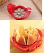 Apple Slicer - This is an apple slicer, good for printing your brand, perfect for business promotion.