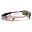 XL Eyewear Retainer Strap, Prints - XL eyewear retainer in Mossy Oak® / Realtree™ patterns.