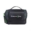 Terra 4 in 1 Messenger Bag - 4-in-1 bag that can be used as a messenger bag, sling bag, waist pack or bike bag.