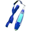 Sticky Note Ballpen With Lanyard