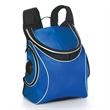 Cooladio Speaker Cooler - Cooladio speaker backpack cooler plays MP3, and iPod®.