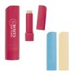 EOS Lip Moisturizer Stick