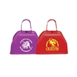 "3"" Cowbell - Cowbell, 3"". Sturdy metal. Choose from 7 cool colors."