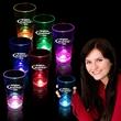 16 oz. Light Up LED Pint Glass