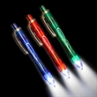 Ultimate Lighted LED Glow Pen