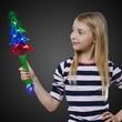LED Christmas Tree Wand