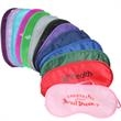 Sleep Eye Mask - Sleep eye mask that's great for travel agencies including airlines and long road trips.