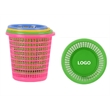 Plastic Waste Basket,Plastic Waste Win