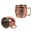 2oz Moscow Shot - 2oz Moscow Shot is the mini mug has an inner liner made of 304 stainless steel,