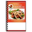 Version espanola el libro de cocina diabetico - Version espanola el libro de cocina diabetico